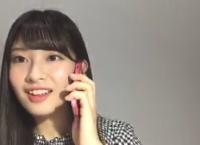 「AKB48の明日よろしく!」6/21のメンバーは谷優里!【行天優莉奈→谷優里】