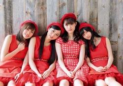 【悲報】新曲「さゆりんご募集中」 の作曲が松村沙友理じゃない件・・・