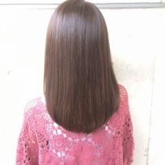 【MINX 銀座二丁目店 くせ毛の方がツヤ髪に!プラチナ縮毛矯正☆】