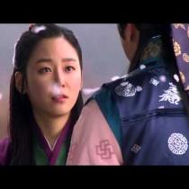 の 娘 回 最終 帝王 スベクヒャン 韓国ドラマ「帝王の娘 スベクヒャン」キャスト