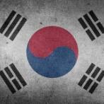 【悲報】韓国の女性議員さん、文在寅大統領に抗議して丸刈りにするもコントみたいな結末にwwwwwwww(画像あり)