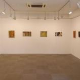 『1F現代作家小品展』の画像