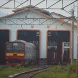 『週刊マンガライレポートVol.142』の画像