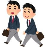 『長期休み明けからの不登校復学事例』の画像