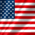 1777年6月14日、「星条旗制定の日」