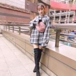 『[イコラブ] 先週(12/31-1/6)の音嶋莉沙 インスタまとめ【=LOVE(イコールラブ)】』の画像