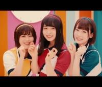 【欅坂46】バスルームトラベルの3人で全国のバスルームをトラベルするロケしてほしい!