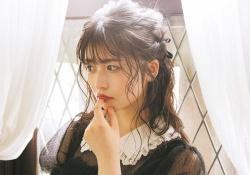 【欅坂46】最高かよっw 長濱ねるの「ロリータファッション」が可愛すぎるwww