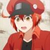『【悲報】花澤香菜主役で売れたアニメ、「はたらく細胞」しかない』の画像