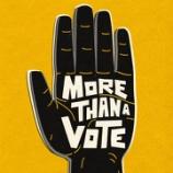 『第9回 投票へ行く勇気~黒人と選挙権~』の画像