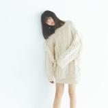 『【乃木坂46】美脚たまらん・・・遠藤さくら、脚ほっそい!!!!!!』の画像