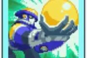 【ゲーム】ロックマンエグゼの壊れチップwwwwwwwwww