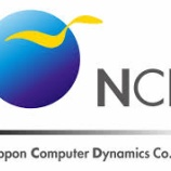 『日本コンピュータダイナミクス(4783)-大和アセットマネジメント』の画像