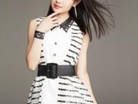 【Juice=Juice/カントリー・ガールズ】梁川奈々美がやってほしい髪型を募集中