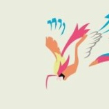 『【スイクン対策】メガピジョット調整と対策【ポケモンORAS】』の画像