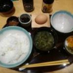 Tokyo Junky Life