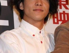 鶴瓶の長男で俳優の駿河太郎が「半沢直樹」に出演
