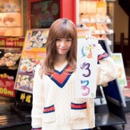 AKB島崎遥香さん「結婚するならお金持ちで有名人がいい!でもホリエモンだけは絶対むり!」 アイドルファンマスター