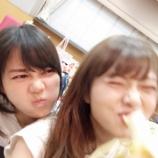 『【乃木坂46】生田絵梨花の変顔って大好きだなwww』の画像