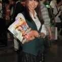 東京ゲームショウ2011 その5(ブシロード)