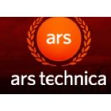 『flash非表示でMacBookの電池のもち33%増=米ars technica【湯川】』の画像