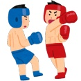 【悲報】ボクシングさん、階級が多すぎる