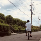 『RYUSO HISTORY#8 お仕事をいただけた!』の画像