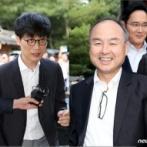 韓国NAVERの子会社LINE、Yahoo Japanと経営統合最終調整中=韓国の反応