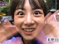 【乃木坂46】小樽の女の子の画像wwwwwwww