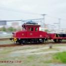◆疾風の如く 12号電車