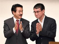 外務省、韓国との交流を一部停止する模様wwwwwwww