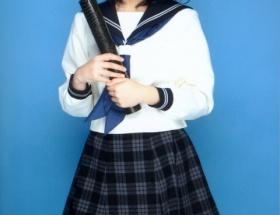 声優目指しAKB卒業の仲谷明香、アルバイト開始を決意