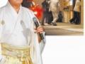 【悲報】細川たかしがヤバイwwwwwwwwwwwww