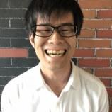 『[かりやマーブルタウン開催!!]今年は刈谷市でマーブルタウン![代表挨拶]』の画像