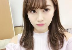 【欅坂46】守屋茜に対する乃木ヲタのイメージがコチラ→