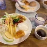『朝食が最大の見所 宜蘭羅東HERB ART HOTEL』の画像
