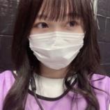 『【乃木坂46】誰かと思った・・・この写真、ガチで美少女すぎるだろ・・・!!??』の画像