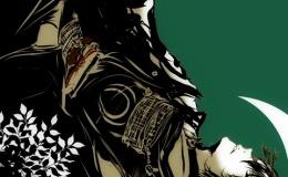 【刀剣乱舞】太郎さんも神社に住んでいるのに、石切丸ほど神社感が無いよ??