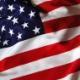 【完成版】アメリカが歴史ないみたいな風潮