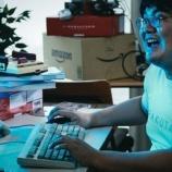 『【SMBCの件】40代勤続20年で年収300万円の男 ← 「無能で行動力のあるヤツはマジやべぇぇぇ」』の画像