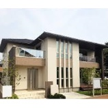 『ハウスメーカーの施工体制と施工精度(住宅性能)の秘密について』の画像