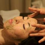 『OHLハーブピーリンクのご紹介。慢性化したお肌の悩みあきらめないで!』の画像
