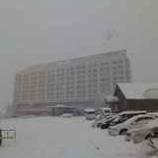『雫石は今朝も雪が一杯積もりました!_2』の画像