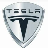 『テスラ(TSLA)がトヨタ自動車を抜き自動車業界の時価総額1位!しかし、TSLAの株を買ってはいけない至極単純な理由。』の画像