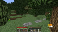 小人さんの村を作る (3)