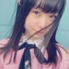 AKB達家真姫宝が大島涼花の裏アカ動画事件について釈明「あれはネタです」