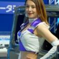 東京モーターショー2019 その81(DATA SYSTEM)