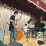 アウローラウィンドオーケストラ      公式ブログ