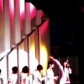 東京ゲームショウ2012 その40(アイドルマスターbyアニメ勝手に応援プロジェクト)