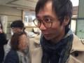 いしだ壱成(41)の最新画像wwwww